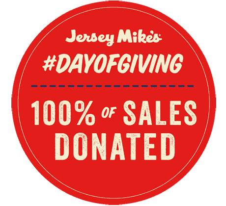 Jersey-Mikes-Day-of-Giving