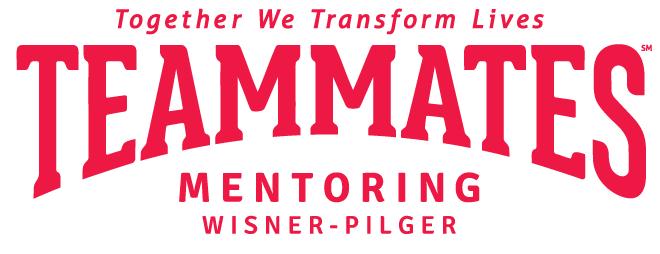 TeamMates-Wisner-Pilger