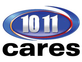 1011 Cares