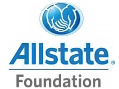 Allstate-Foundation