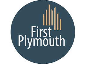 First-Plymouth