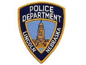 Lincoln-Police-Dept