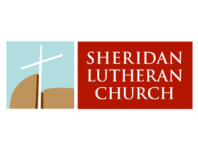Sheridan-Lutheran