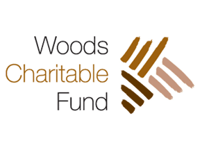 Woods-Charitable-Fund